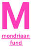 Kindly supported by Mondriaan funds